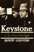 Keystone: The Life and Clowns of Mack Sennett