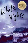 White Nights (Shetland Quartet, #2)