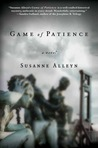 Game of Patience (Aristide Ravel, #3)