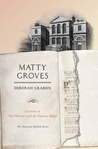 Matty Groves (Haunted Ballad, #3)