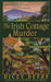 The Irish Cottage Murder (Torrey Tunet #1)