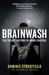 Brainwash by Dominic Streatfeild