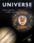 Universe & CD-ROM by Roger A. Freedman