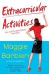 Extracurricular Activities (A Murder 101 Mystery #2)