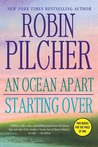 An Ocean Apart/ Starting Over