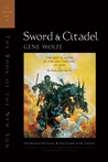 Sword and Citadel by Gene Wolfe