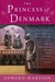 The Princess of Denmark (Elizabethan Theater, #16)