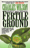 Fertile Ground