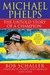 Michael Phelps: The Untold ...