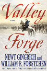 Valley Forge (George Washington, #2)