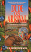 Dude On Arrival (Sarah Deane Mystery, #5)