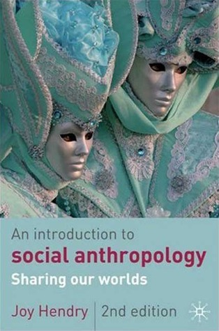 cultural anthropology forum 7 Here is the best resource for homework help with ant 2410 : cultural anthropology at university of south florida find ant2410 study guides, notes, and.