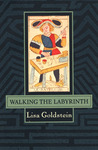 Walking the Labryinth