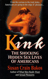 Kink: The Shocking Hidden Sex Lives of Americans