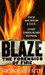 Blaze: The Forensics of Fire