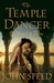 The Temple Dancer: A Novel ...