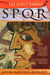 SPQR I: The King's Gambit (...