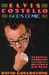 Elvis Costello - God's Comic: A Critical Companion to His Lyrics & Music