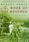 The Book of the Heathen: A Novel of the Congo