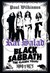 Rat Salad: Black Sabbath, The Classic Years, 1969--1975