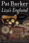 Liza's England aka The Century's Daughter