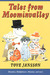 Tales from Moominvalley (Th...
