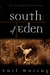 South of Eden