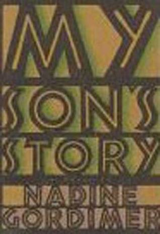 My Son's Story: A Novel