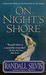 On Night's Shore: A Novel