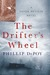 The Drifter's Wheel (Fever Devilin, #5)