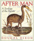 After Man: A Zoology of the...