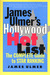 James Ulmer's Hollywood Hot List: The Complete Guide to Star Ranking