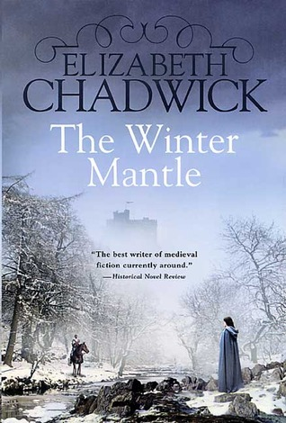 The Winter Mantle by Elizabeth Chadwick