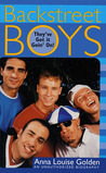 Backstreet Boys: : They've Got It Goin' On!
