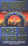 Once In, Never Out (A Det. Brian McKenna Novel)