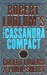 The Cassandra Compact (Cove...