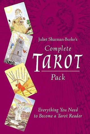 The Complete Tarot Pack