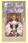 Jack of Kinrowan by Charles de Lint