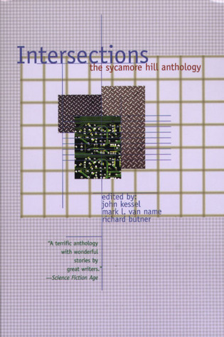 Intersections: The Sycamore Hill Anthology