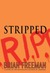 Stripped (Jonathan Stride, #2)