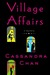 Village Affairs (Phillip Be...