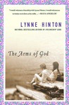 The Arms of God: A Novel