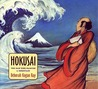 Hokusai: The Man Who Painted a Mountain
