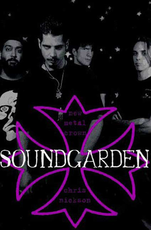 Soundgarden: New Metal Crown