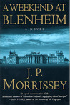 A Weekend at Blenheim: A Novel