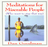 Meditations Miserable People