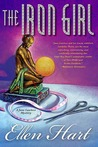The Iron Girl (Jane Lawless, #13)