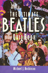 The Ultimate Beatles Quiz Book