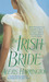 The Irish Bride by Alexis Harrington