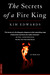 The Secrets of a Fire King by Kim Edwards